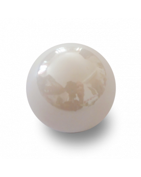 1 Shooter Super Equinoxe 25 mm Glass Marbles
